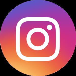 Asia Liveaboard Instagram